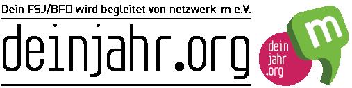 deinjahr.org-banner1_507x127