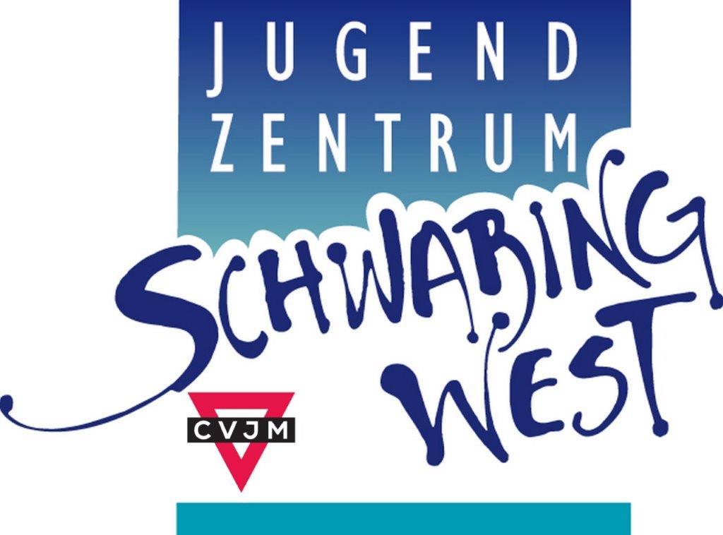 juze sw mit Neu CVJM Logo