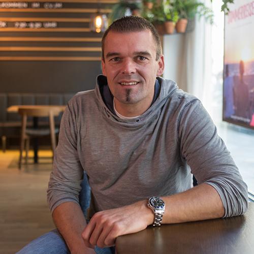 Matthias Kunick