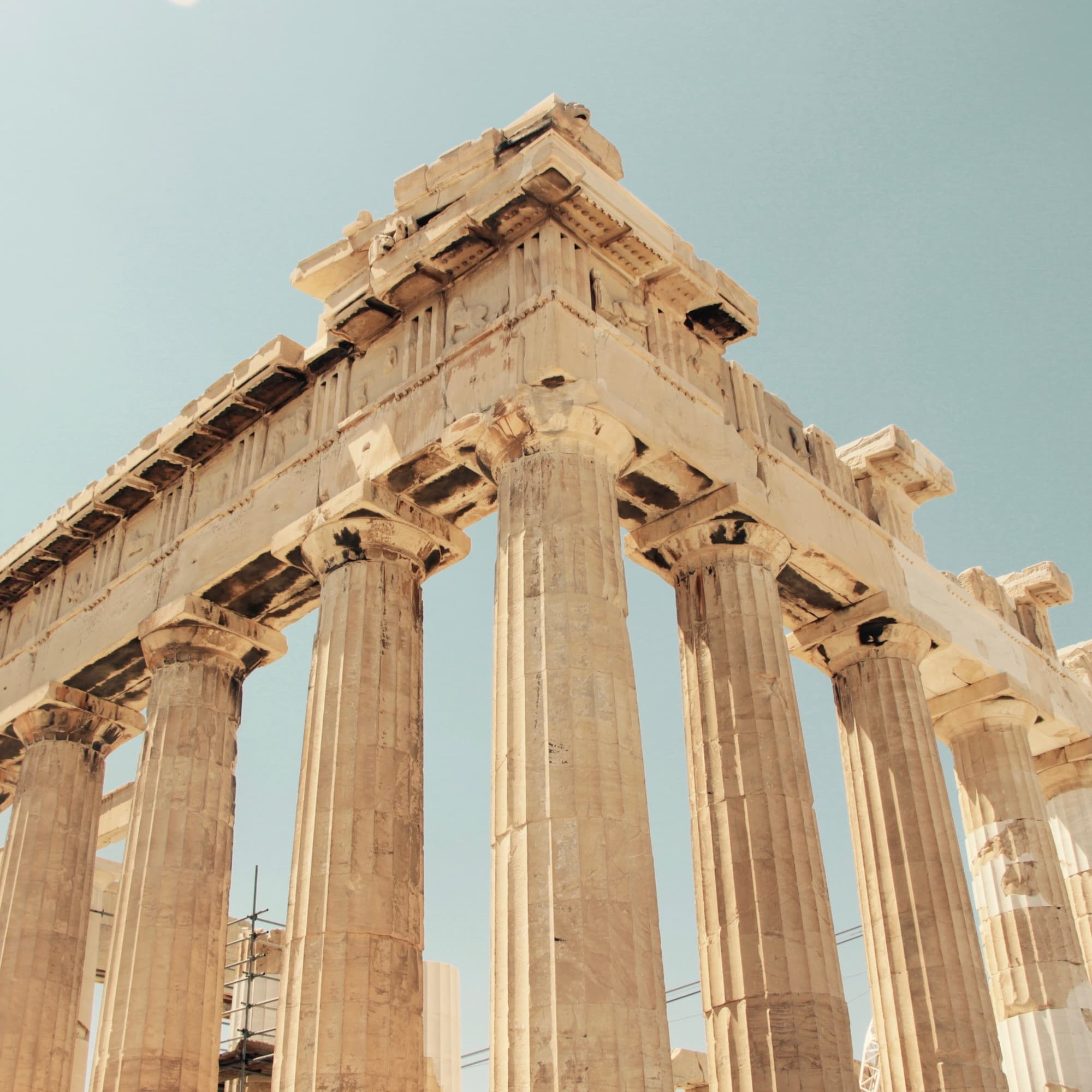 Griechenland 2022